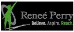 Renee Perry, Business Success Facilitator