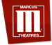Marcus Theatres of Orland Park