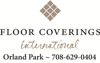 Floor Coverings International - Orland Park