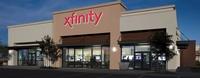 Xfinity Retail