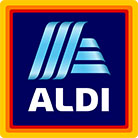Aldi Inc #96