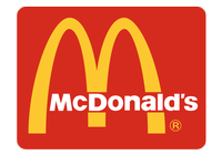 McDonalds Restaurant - 159th Street & Parkhill