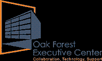Oak Forest Executive Center