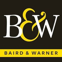 Baird & Warner - Marty King