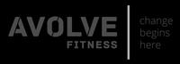 Avolve Fitness