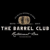 Barrel Club