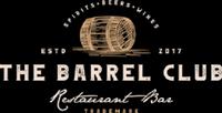 Barrel Club