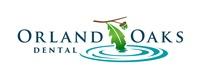 Orland Oaks Dental