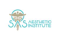 SAS Aesthetic Institute