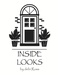 Inside Looks by debi Ross