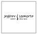 Jeffrey LaMorte Salon - Orland Park