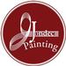 Jondec Painting
