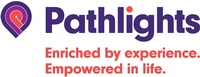 Pathlights - formerly PLOWS Council on Aging