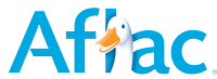 Aflac - Ralph Johnson