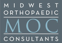 Midwest Orthopaedic Consultants - Orland Park