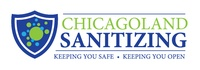 Chicagoland Sanitizing & COVID Disinfecting