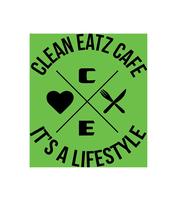 Clean Eatz Orland Park