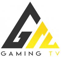 Midnight Gaming Corporation / GTV Networks
