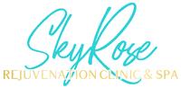 SkyRose Rejuvenation Clinic & Spa
