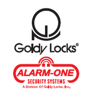 Goldy Locks, Inc. - Tinley Park