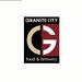 Granite City Food and Brewery