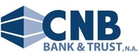 CNB Bank & Trust, NA - Oak Forest