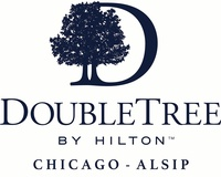 DoubleTree by Hilton Chicago-Alsip