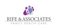 Rife & Associates Family Health Care