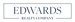 Edwards Realty Company