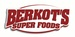 Berkot's Super Foods