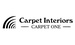 Carpet Interiors-Carpet One