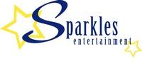 Sparkles Entertainment, Inc.