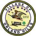 Village of Orland Hills