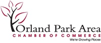 Orland Park Area Chamber of Commerce