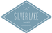 Silver Lake Country Club