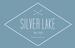 Silver Lake Country Club