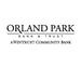 Orland Park Bank & Trust