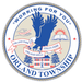 Orland Township Government