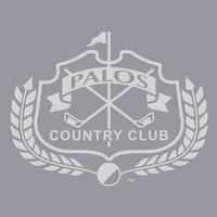 Palos Country Club