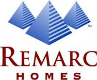 Remarc Homes, Inc.