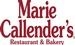 Marie Callender's Restaurant & Bar