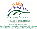 Citrus Valley Health Partners