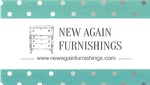New Again Furnishings
