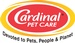 Cardinal Laboratories, Inc