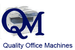 Quality Office Machines