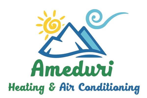 Ameduri Heating & Air Conditioning