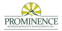 Prominence Business & Wealth Mgmt