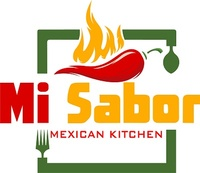 Mi Sabor Mexican Kitchen