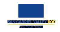 San Gabriel Valley Regional Occupational Program