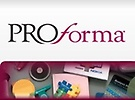 Pro Forma Quality Printing